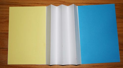 Bookmaking 14