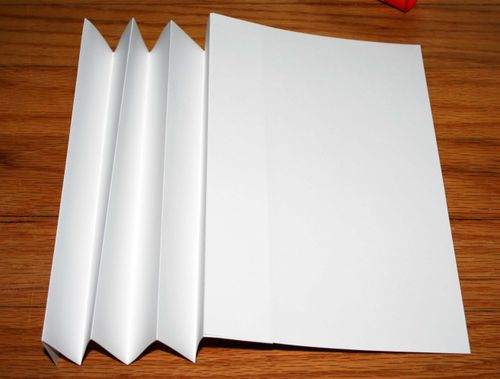 Bookmaking 10