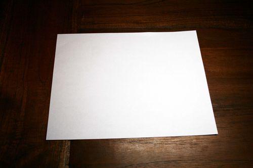 8 fold part 1