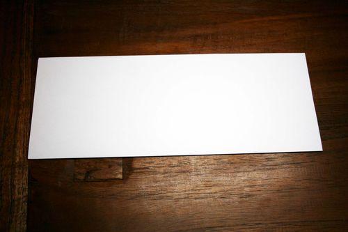 8 fold part 2