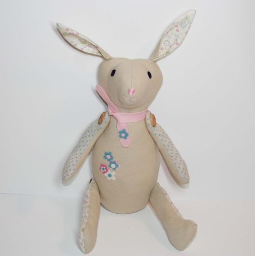 Rabbit for amy