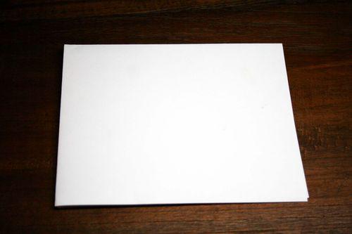 8 fold part 5