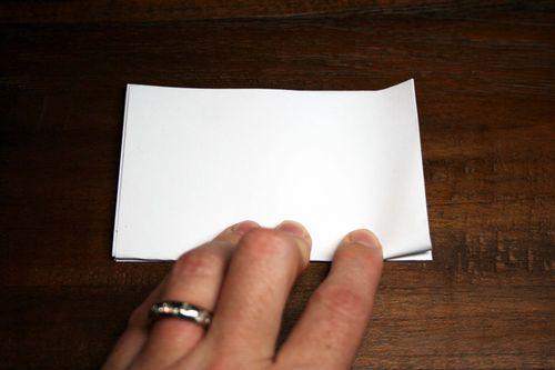 8 fold part 6