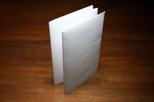 8 fold part 7
