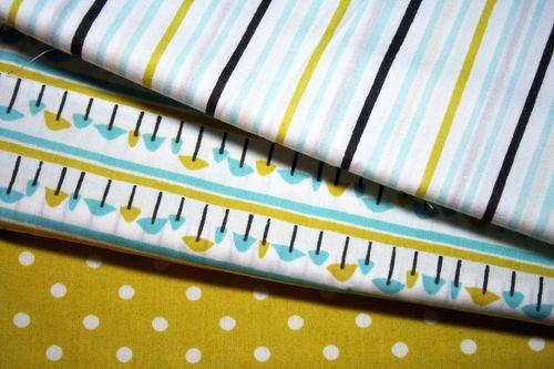 Cloud 9 fabric