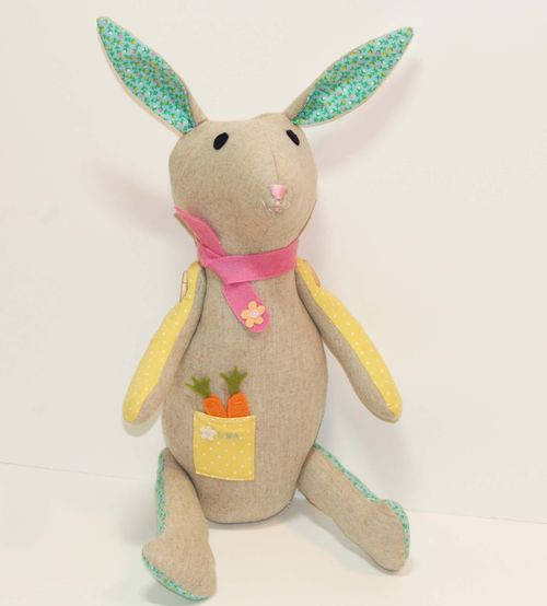 Rabbit for tracy