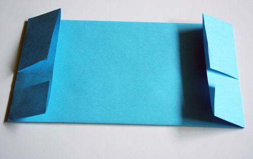 Cardholder 4