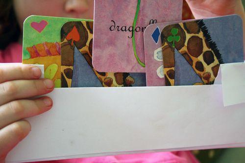 Cardholder 9