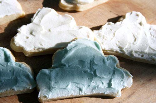 Cloud Cookies 2