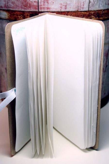 2011 journal 2