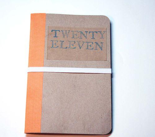 2011 journal 3