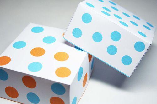 Question boxes 6