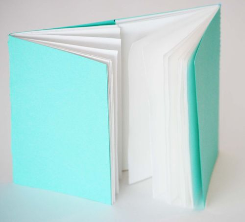 Mix and match book 7