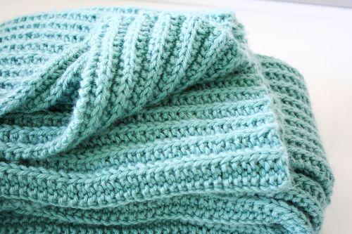 Magnificent Beginner Knit Afghan Patterns Embellishment - Knitting ...