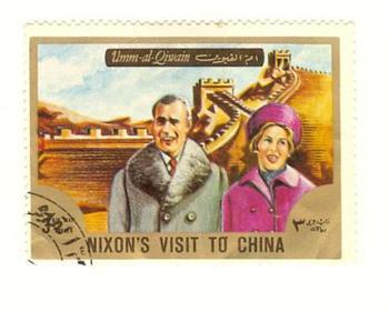 Nixon_2