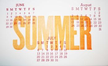 Calendar_2_2