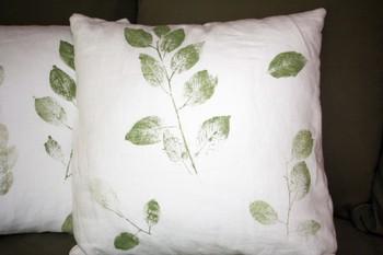 Leaf_pillow_2