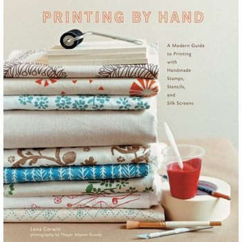 Printing_by_hand_2